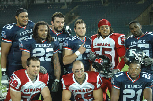 Football américain (NFL) - Page 2 Les-carabins-au-grand-complet