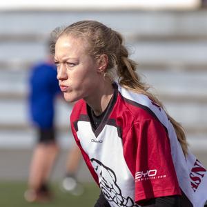 Cynthia Deuez