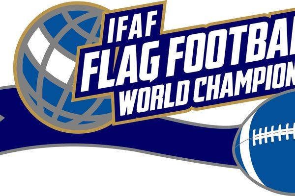 Les Championnats du Monde de Flag 2016 aux Bahamas