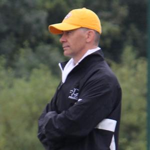 Lionel Friederich