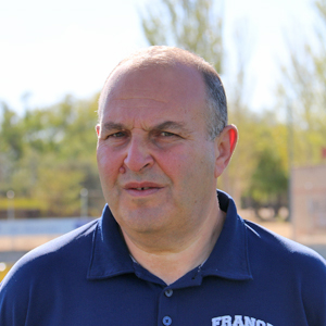 Mohamed Kutneh