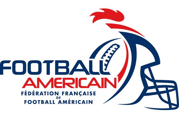 Equipe de France : la sélection en infographie