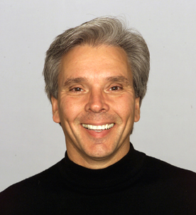 Paul Spinelli