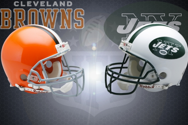 Image Result For Browns Vs Jets