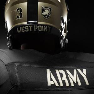 GO Army !