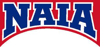 <span>La NAIA : l'''autre'' NCAA</span>