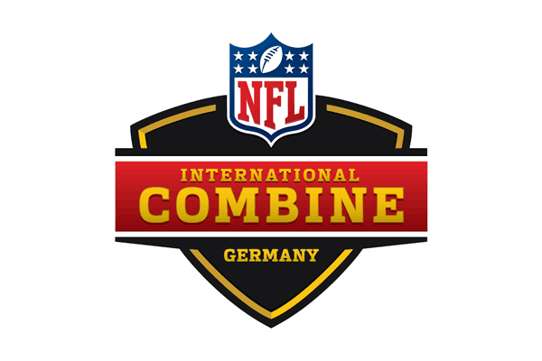 International Combine Germany
