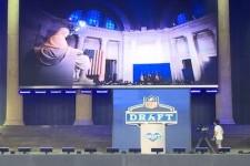Draft NFL 2017
