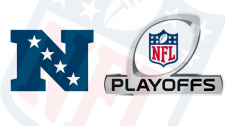Les Playoffs NFC