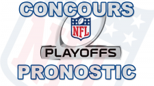 Playoffs 2011 : A vos pronos !