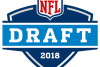 La draft 2018 est enfin là !
