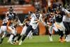 Les Broncos ont chassé Brock Osweiler.