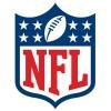 shield NFL actuel